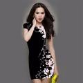 Đầm Hoa Ngọc Trinh - 1257