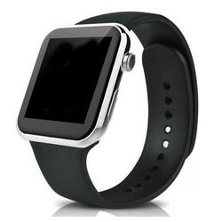 Đồng hồ thông minh Smartwatch Hola G08