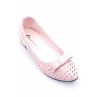 Giày búp bê AZ79 WNBB0130033A1