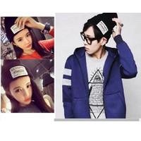 nón mũ len thời trang cặp đôi phong cách tomomari Nhật Bản