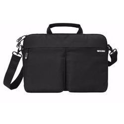 Túi đeo Incase Nylon Sling 15inch - ĐEN