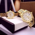 Đồng hồ đôi Rolex cặp cho tình nhân
