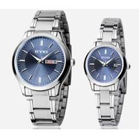 Đồng hồ cặp thời trang