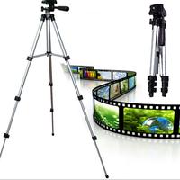 Bộ chân máy ảnh Tripod cao 1050mm