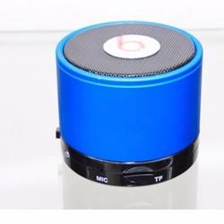 Loa Bluetooth Beats S10 giá rẻ
