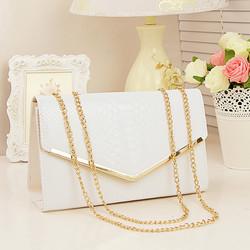 Túi xách nữ, kiểu dáng trẻ trung, phong cách hiện đại MSP:TX001