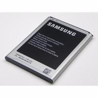 Pin Galaxy Note 2 Zin