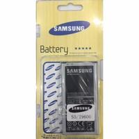 Pin Galaxy S5 Zin