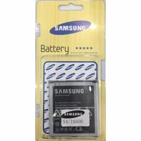 Pin Galaxy S4 Zin