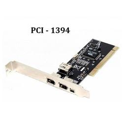Card chuyển đổi PCI sang 1394