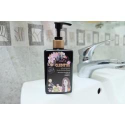 Dầu Gội Shampoo EYA Thái Lan