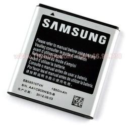 Pin samsung, galaxy S2 HD  i997 E120