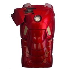 Ốp lưng Ironman cho iphone 6 - Hola  - Hàng nhập khẩu