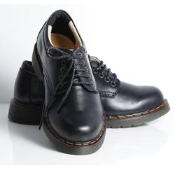 Giày da  thật, Hàng VNXK