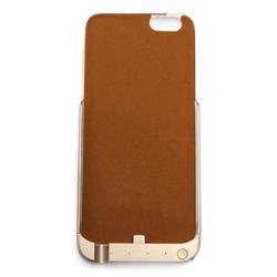 Ốp lưng kiêm pin sạc dự phòng cho iPhone 6 Plus 5000 mAh - Hola