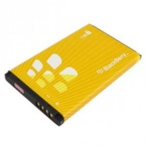 Pin -Blackberry 8130 - 5905269 , 9971001 , 15_9971001 , 120000 , Pin-Blackberry-8130-15_9971001 , sendo.vn , Pin -Blackberry 8130