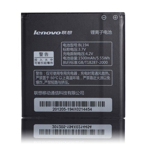 Pin Lenovo A698t - 5818114 , 9861519 , 15_9861519 , 150000 , Pin-Lenovo-A698t-15_9861519 , sendo.vn , Pin Lenovo A698t