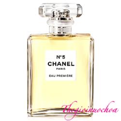 Chanel No.5 Eau Premiere for women