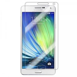 Miếng dán cường lực Samsung Galaxy S6