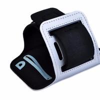 Bao đeo tay điện thoại tiện dụng cho các loại Smartphone