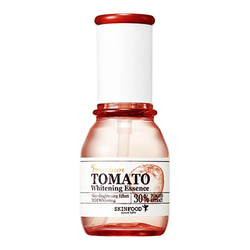 Tinh Chất Dưỡng Trắng Da Skinfood Premium Tomato Whitening Essence