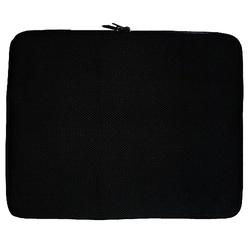 Túi chống sốc máy tính bảng 7 inch Hola