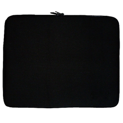 Túi chống sốc laptop 15 inch