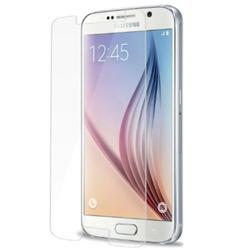 Miếng dán cường lực Samsung S6