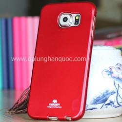 Ốp lưng Galaxy Note 5, Dẻo, nhiều màu, hiệu MERCURY