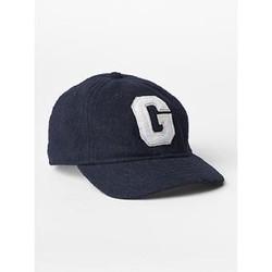 Mũ dạ bé trai hãng Gap - hàng nhập Mỹ