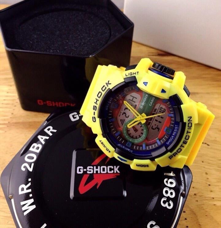 dong ho g shock 1m4G3 9fd6c5 simg d0daf0 800x1200 max 1 vài điều sẽ khiến chúng ta mê tít đồng hồ G Shock
