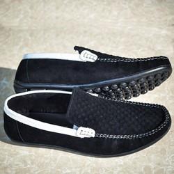 Giày lười GL33 thời trang trẻ trung, năng động