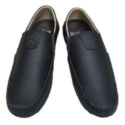 Giày Mọi Nam Phong Cách Cao Cấp - N012