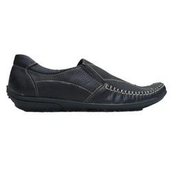 Giày Mọi Nam Phong Cách Cao Cấp - N011