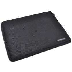 Túi chống sốc cho laptop 15.6inch