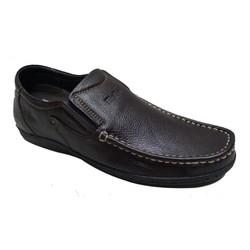 Giày Mọi Nam Phong Cách Cao Cấp - N008