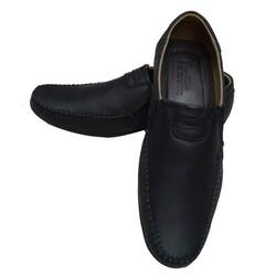 Giày Mọi Nam Phong Cách Cao Cấp - N015