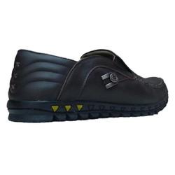 Giày Mọi Nam Phong Cách Cao Cấp - N003
