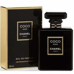 Nước hoa Chanel Coco cực quyến rũ, nhưng lại đầy cá tính