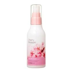 Xịt Dưỡng Tóc Cherry Blossom Clear
