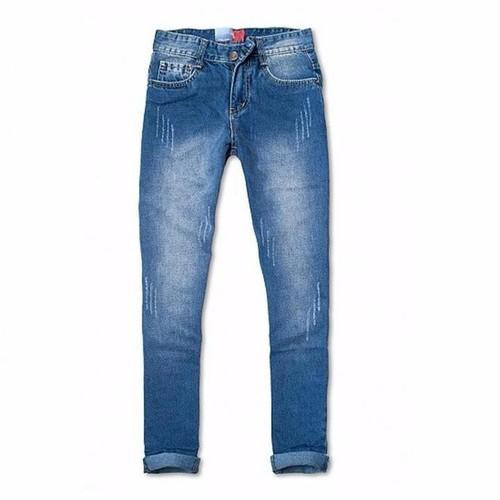 Jean Hot thời trang