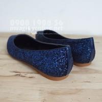 Giày búp bê 0521BB