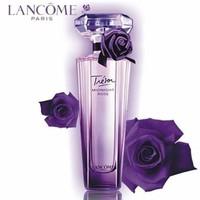 Nước hoa Lancome Tresor Midnight Rose dịu dàng, say đắm đầy lãng mạn