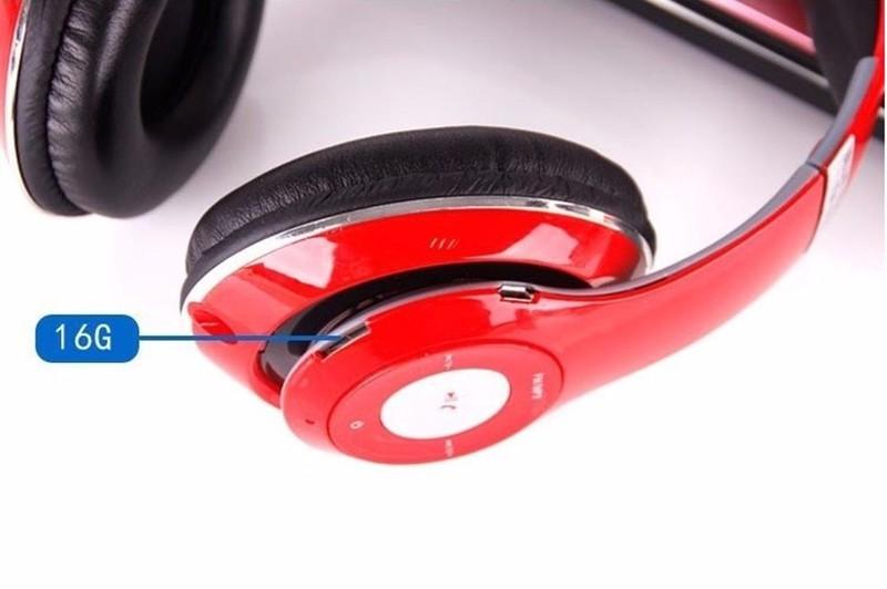 tai nghe bluetooth the nho beats tm 010 1m4G3 4fffc9 simg d0daf0 800x1200 max Tai nghe Beats có những gì thu hút mà các bạn gái mê mệt
