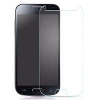 Knh cường lực Samsung Galaxy S4