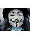Chiếc Mặt nạ Guy Fawkes và câu chuyện chấn động lịch sử