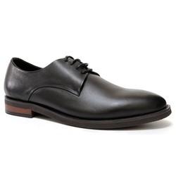 Giày da công sở sang trọng, lịch lãm