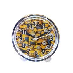 Đồng hồ để bàn dễ thương Minion Despicable Me