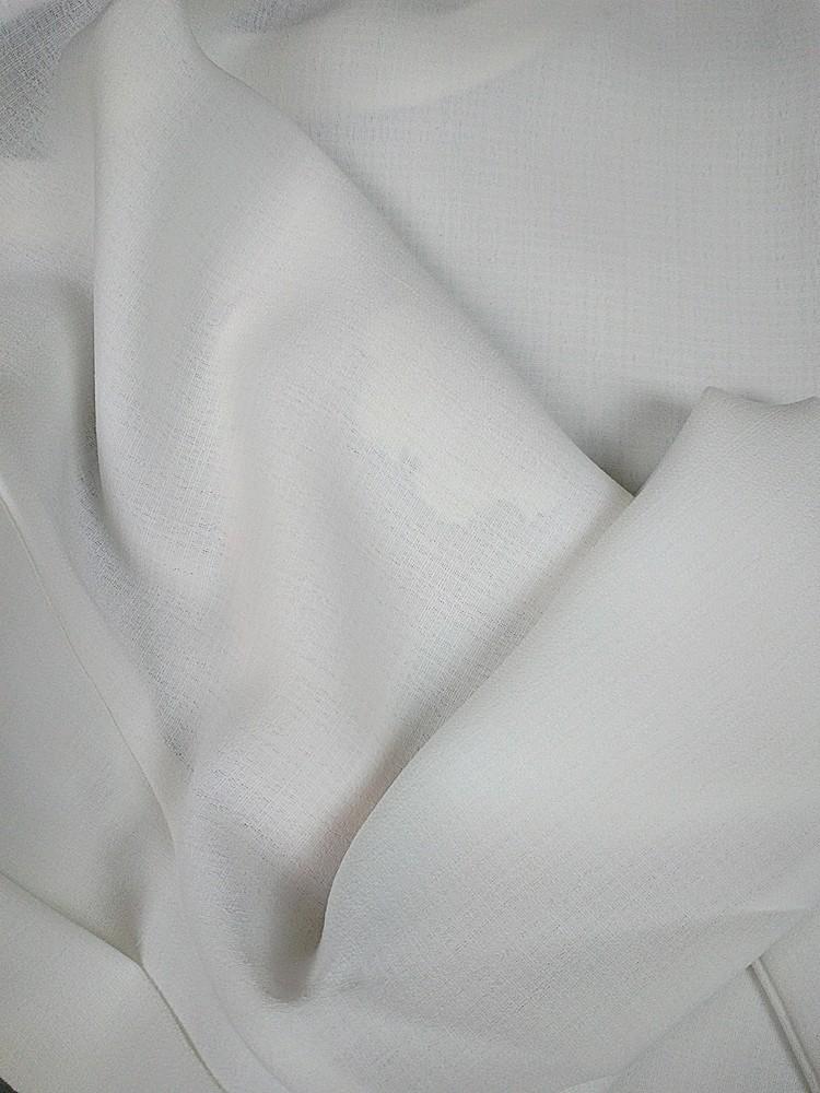 hình thật- áo kiểu tay liền tb0112 6