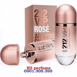 ROSE W142